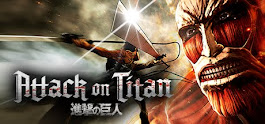 Attack on Titan,