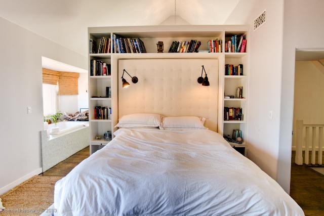 slaapkamer kast om bed heen ~ pussyfuck for ., Deco ideeën