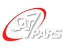 SAT 7 Pars TV