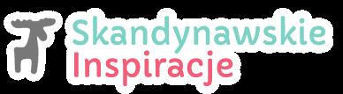 Skandynawskie Inspiracje