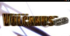 vulcanus seek and destroy english patch