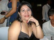 DRA.  ESTHER FLOREZ