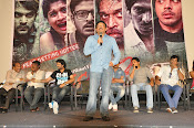 Ice cream 2 press meet-thumbnail-4