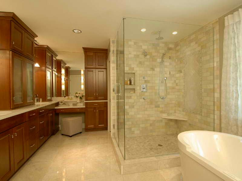 Bathroom Design Ideas For Interior Important Points Picture 09