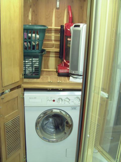 Clothes Dryer Drum