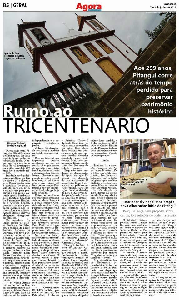 http://jornalagora.info/noticia/rumo-ao-tricentenario