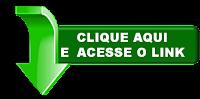 http://www.inmetro.gov.br/legislacao/rtac/pdf/RTAC001751.pdf