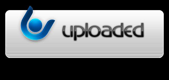 جديد اقوى 4 مواقع الربح من الرفع upload تعطي حتى 50 دولار لكل 1000 تحميلة UP