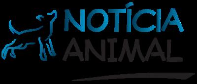 Notícia Animal