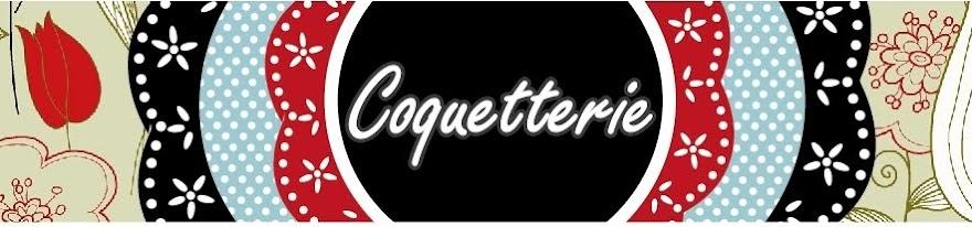 Coquetterie