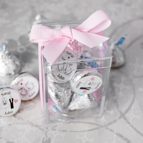 Personalized Wedding Hershey's Kisses  Fashionbridesmaid. Wedding Pics George And Amal. Wedding Reception Entrance Songs For Parents. Wedding Accessories Keynsham. Wedding Singer Essex. Wedding Gym Clothes. Wedding Cakes Photos. Rustic Wedding Invitations Sale. Wedding Suits On Rent In Mumbai
