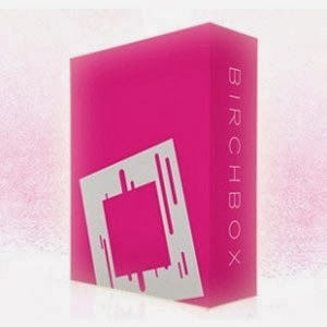 Get your Birchbox here