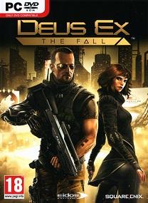 deus-ex-the-fall-pc-game-cover