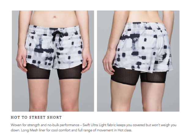 lululemon-hot-to-street-short