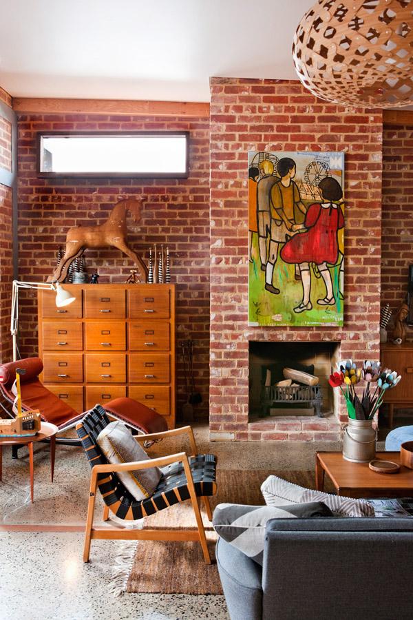 Decoracion estilo danés. salones escandinavos. decoración danesa. muebles estilo dinamarca