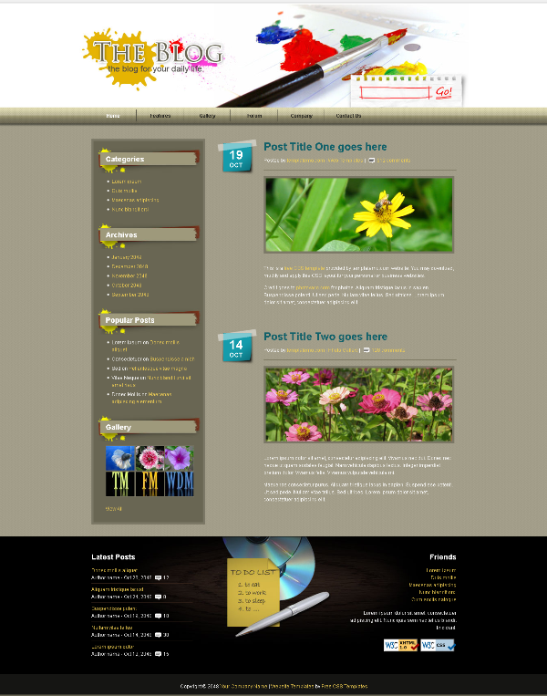 http://all-free-download.com/templates/templates_preview.php?url=http://images.all-free-download.com/free-website-templates-preview/paint_blog_template_1692/
