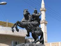 Profil Saladin
