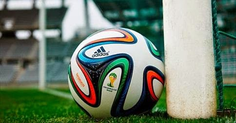 اهداف مباراة سويسرا و الولايات المتحدة الأمريكية 1-1