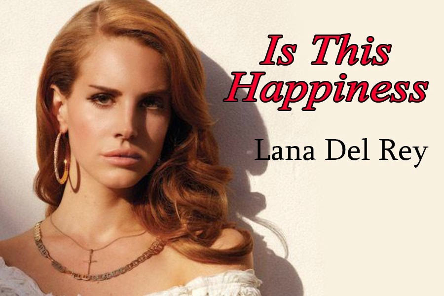 lana del rey video games instrumental mp3 download