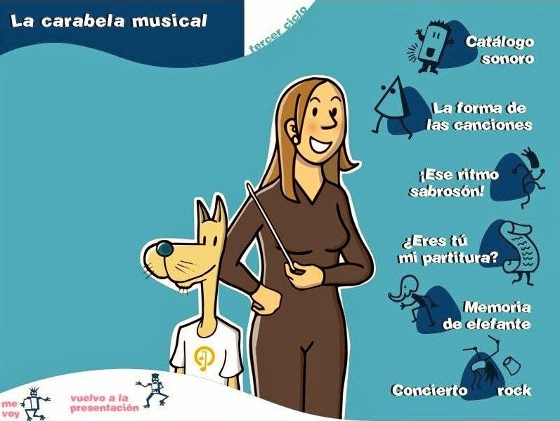 http://www.educa.jcyl.es/educacyl/cm/gallery/Recursos%20Boecillo/musica/carabela3/menu.htm