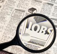 Θέσεις εργασίας στην Καβάλα 24/10/2012