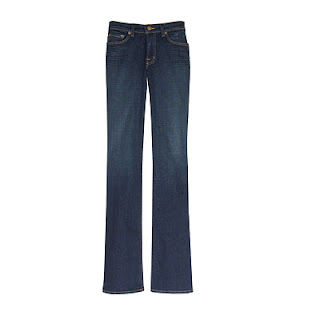 mejores jeans para mujer