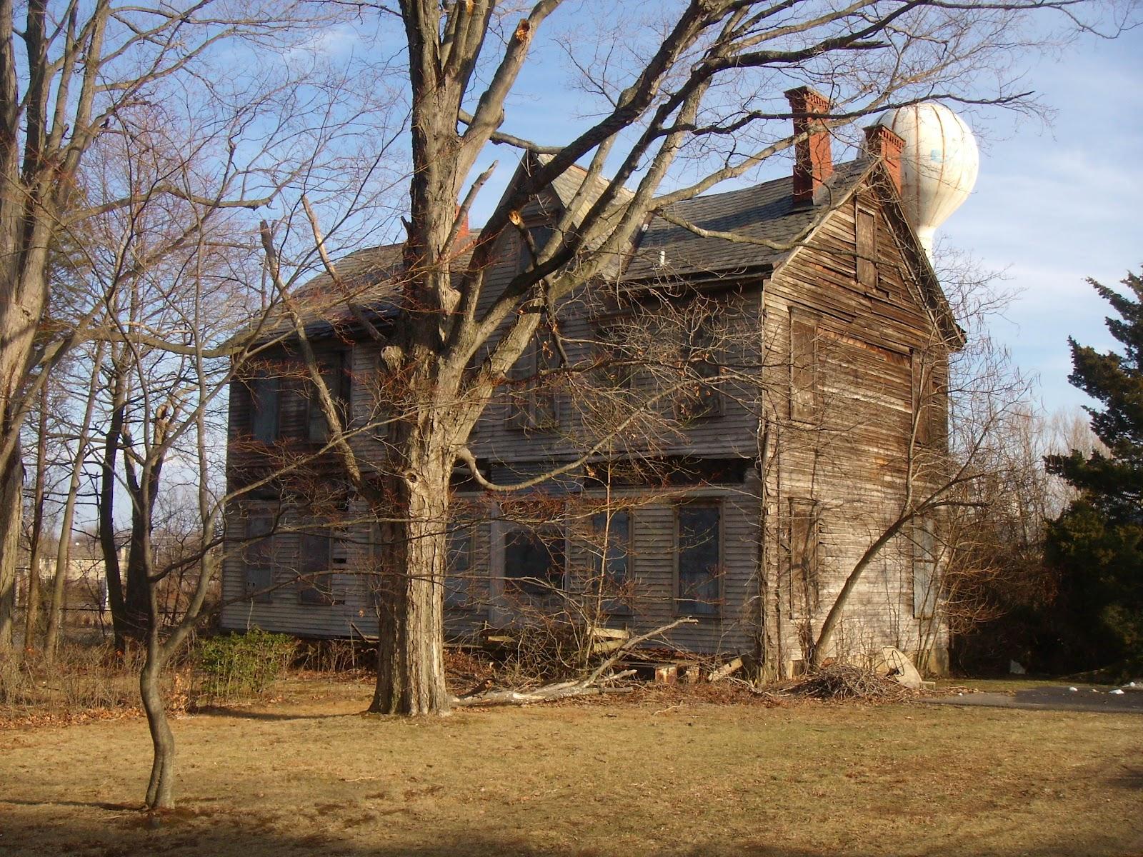Aberdeen NJ Life: History: Zduniak of Cliffwood, NJ