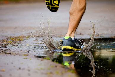 http://about-toweightloss.blogspot.com/2014/09/the-best-part-of-running-for-weight-loss.html