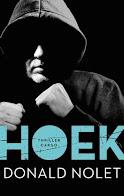 SUPERWINACTIE 'HOEK' van DONALD NOLET