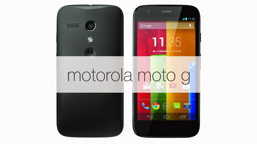 Moto G 16GB Amazon.In Motorola Authorized Service Center State-Wise List In India