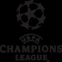 Jadwal Leg ke 2 Semifinal Liga Champions 2013