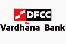 DVB logo