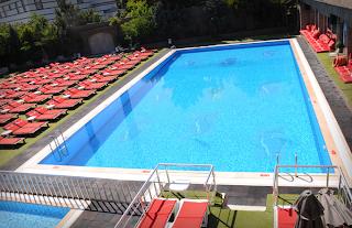 pen-otel-açık-yüzme-havuzu-pendik-kartal-istanbul-anadolu-yakası