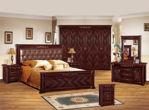 Impressive Arabic Furniture Design 500 x 370 · 35 kB · jpeg