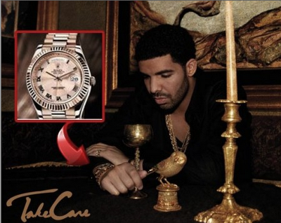 the truth about celebrities rapper drake