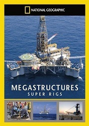 Đường Ống Ngầm Dài Nhất Thế Giới - Megastructures Super Pipeline