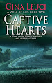 Our Featured Novel: Captive Hearts