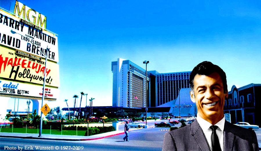 Млн долларов хранилища крупнейшей сети казино вегаса владельцем которых является продажа готового онлайн казино