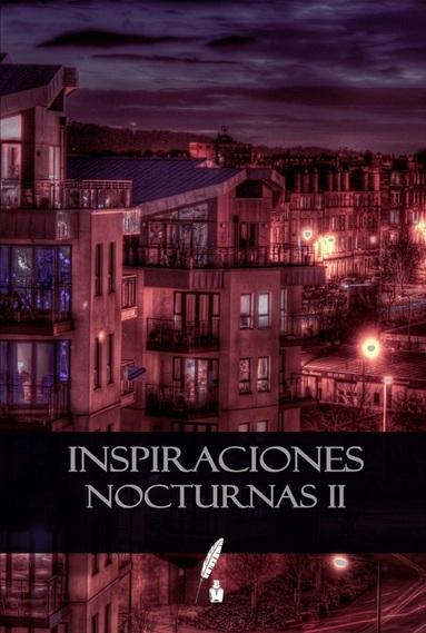 Inspiraciones Nocturnas II
