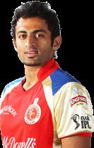 Royal Challengers Bangalore Player