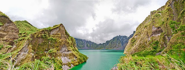 Most Beautiful Places To Visit In The Philippines Travelling
