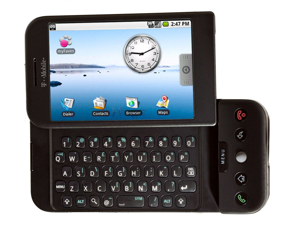 cool gadgets 2011, must have gadgets 2011, travel gadgets 2011, future gadgets 2011, top 10 gadgets 2011, ces gadgets 2011, baby gadgets 2011, newest technology gadgets 2011
