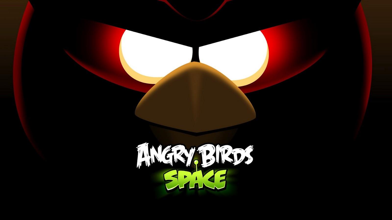http://4.bp.blogspot.com/-_-N0_kcYolY/UBFqyHcbcnI/AAAAAAAAD6A/TyTsFQDvbB8/s1600/angry-birds-wallpapers+%283%29.jpg