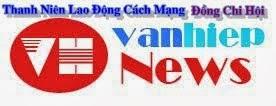 Hội Thanh Niên VN ủng hộ Bắc Triều Tiên