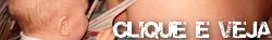 Clique e Veja