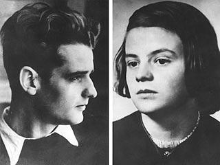 Israel tem mostra sobre o grupo Rosa Branca heróis da resistência ao nazismo