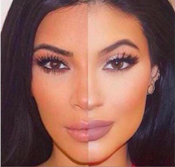 Kim Kardashian jealous of her little sisters