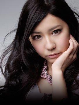 Tomomi Ogawa Haruka Seifuku