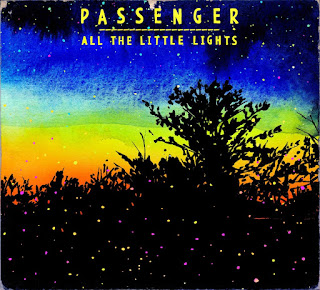 "All the Little Lights"" by Passenger (2012) 