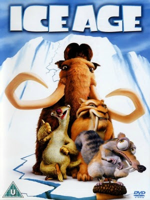 Kỷ Băng Hà - Ice Age - 2002